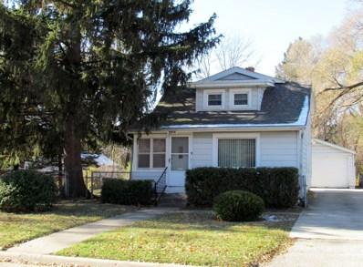 5316 Bennett Street, Loves Park, IL 61111 - #: 10138506
