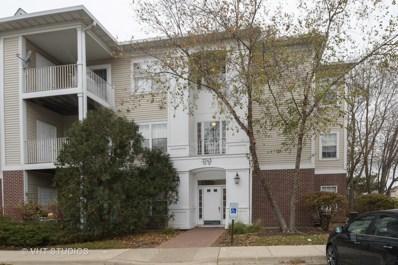 3243 Stratford Court UNIT 3F, Lake Bluff, IL 60044 - #: 10138568