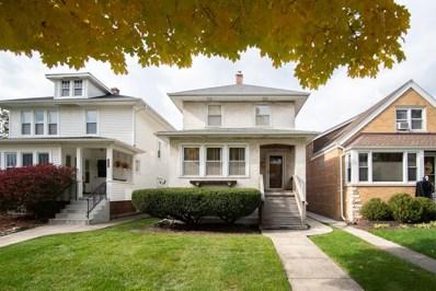 3240 Park Avenue, Brookfield, IL 60513 - #: 10138621