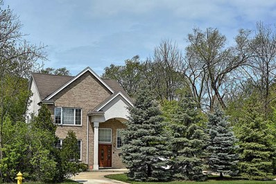 902 Greenwood Road, Glenview, IL 60025 - #: 10138661