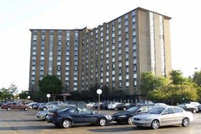1 Renaissance Place UNIT 516, Palatine, IL 60067 - MLS#: 10138706
