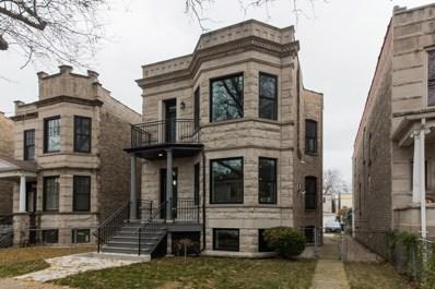 2743 N Troy Street, Chicago, IL 60647 - #: 10138719