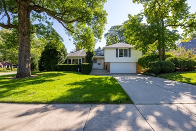939 Westcliff Lane, Deerfield, IL 60015 - #: 10138996