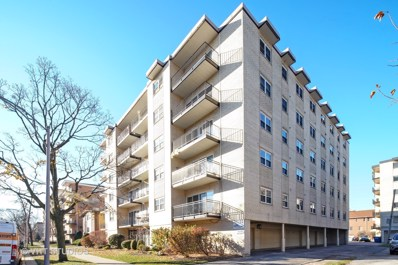215 Marengo Avenue UNIT 3H, Forest Park, IL 60130 - MLS#: 10139107