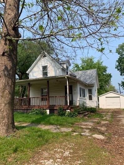 440 S Euclid Avenue, Bradley, IL 60915 - MLS#: 10139134