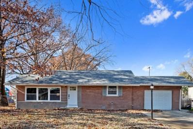 12630 S Massasoit Avenue, Palos Heights, IL 60463 - #: 10139150