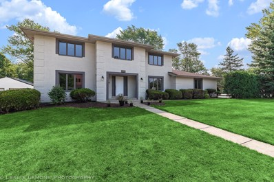 7225 Clarendon Hills Road, Darien, IL 60561 - MLS#: 10139186