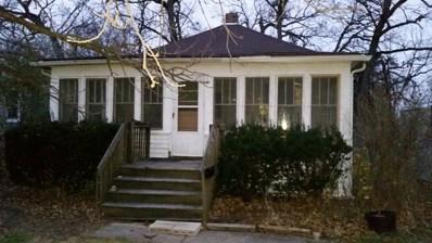 353 N Lake Street, Grayslake, IL 60030 - MLS#: 10139249