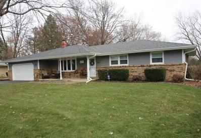 6146 Conner Lane, Rockford, IL 61109 - #: 10139279