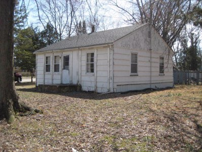 204 Daniels Street, Wilmington, IL 60481 - MLS#: 10139294