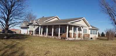 14N631  Us Highway 20, Hampshire, IL 60140 - #: 10139372
