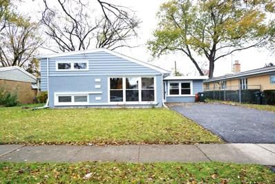 9516 Oleander Avenue, Morton Grove, IL 60053 - #: 10139450