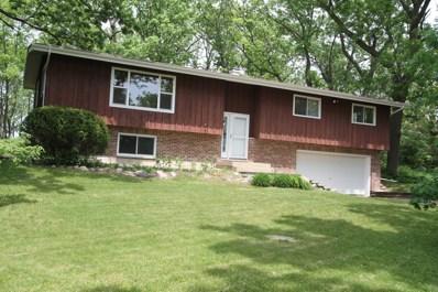 20518 Woodvale Drive, Marengo, IL 60152 - MLS#: 10139520