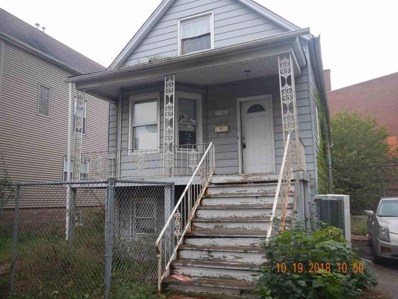 8442 S Marquette Avenue, Chicago, IL 60617 - MLS#: 10139562