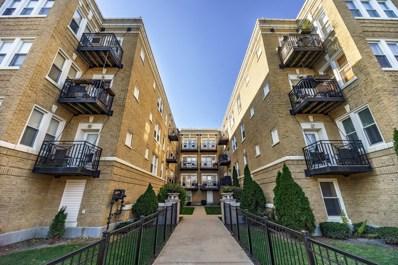 4904 N Drake Avenue UNIT 2E, Chicago, IL 60625 - #: 10139631