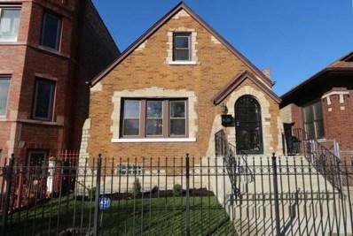 1620 E 86th Place, Chicago, IL 60617 - #: 10139751
