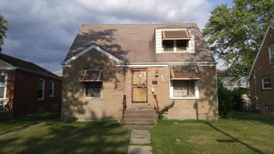 1023 Marshall Avenue, Bellwood, IL 60104 - MLS#: 10139769