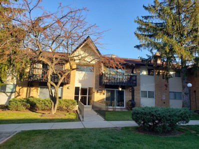 18A  Kingery Quarter UNIT 203, Willowbrook, IL 60527 - #: 10139945
