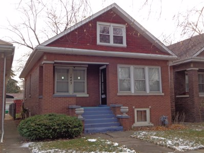 1443 Grove Avenue, Berwyn, IL 60402 - #: 10139988