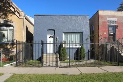 729 N Troy Street, Chicago, IL 60612 - #: 10140032