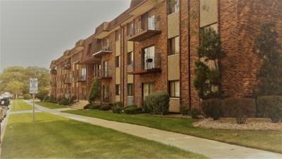 8901 S Roberts Road UNIT 210, Hickory Hills, IL 60457 - MLS#: 10140331