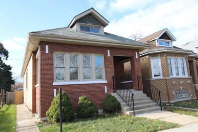 8820 S Laflin Street, Chicago, IL 60620 - MLS#: 10140338
