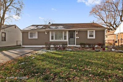 1557 S 4th Avenue, Kankakee, IL 60901 - #: 10140448