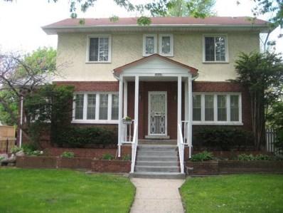 1906 S 7th Avenue, Maywood, IL 60153 - #: 10140469
