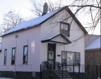10153 S Winston Avenue, Chicago, IL 60643 - MLS#: 10140494