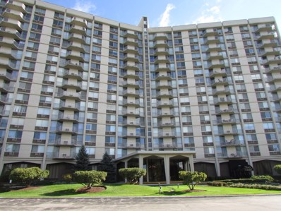 40 N Tower Road UNIT 5C, Oak Brook, IL 60523 - #: 10140610