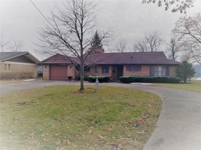 1304 Eustace Drive, Dixon, IL 61021 - #: 10140644