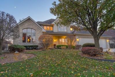 227 Sawgrass Drive, Palos Heights, IL 60463 - MLS#: 10140647