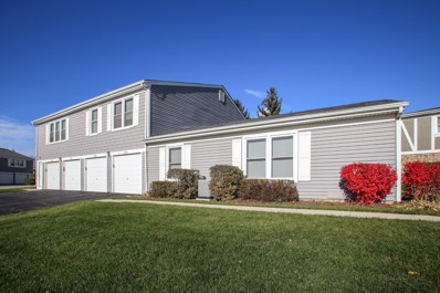 1058 Boston Harbor UNIT 1058, Schaumburg, IL 60193 - #: 10140922