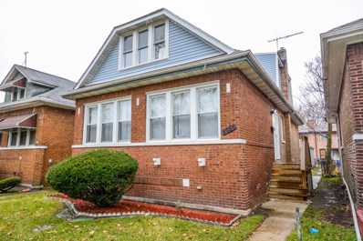 8056 S Woodlawn Avenue, Chicago, IL 60619 - #: 10141056