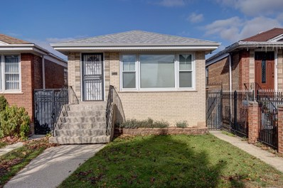 2128 W 50th Place, Chicago, IL 60609 - MLS#: 10141195