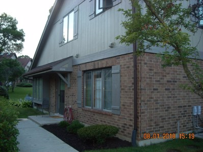 13328 S Oakview Court UNIT 13328, Palos Heights, IL 60463 - #: 10141198
