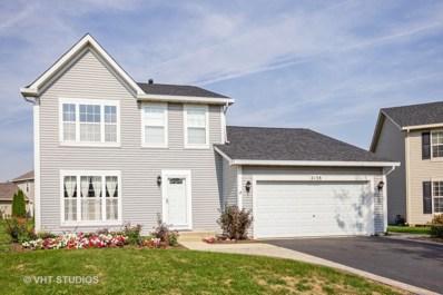 2138 Kathleen Court, Montgomery, IL 60538 - MLS#: 10141215