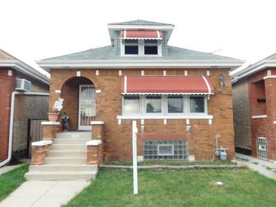 3239 S 53rd Avenue, Cicero, IL 60804 - MLS#: 10141227