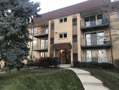 6440 W Devon Avenue UNIT 101, Chicago, IL 60631 - #: 10141239
