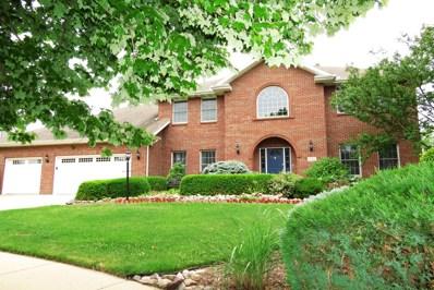 3107 Glenhill Place, Champaign, IL 61822 - #: 10141283