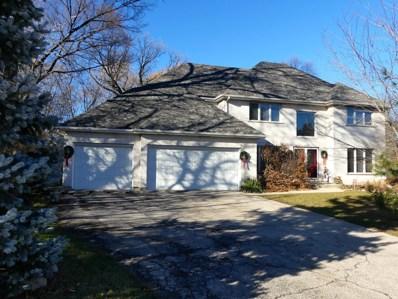 2000 N Frontage Road, Darien, IL 60561 - MLS#: 10141318