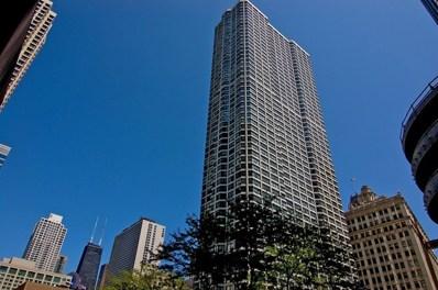 405 N Wabash Avenue UNIT A-23, Chicago, IL 60611 - #: 10141496