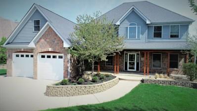 936 Wells Drive, Sycamore, IL 60178 - MLS#: 10141575