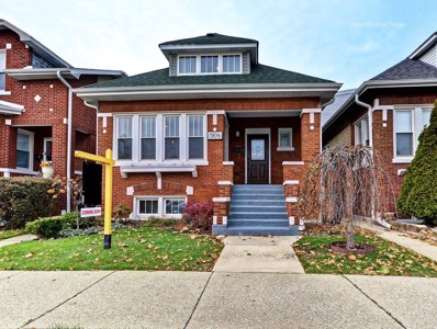 3108 N Linder Avenue, Chicago, IL 60641 - MLS#: 10141666