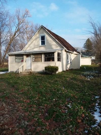 101 Edgewood Avenue, Crystal Lake, IL 60014 - #: 10141991