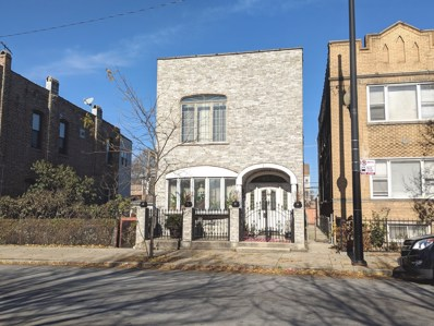 650 W 35th Street, Chicago, IL 60616 - #: 10142010