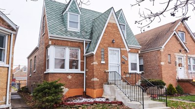 4637 S Harding Avenue, Chicago, IL 60632 - MLS#: 10142074