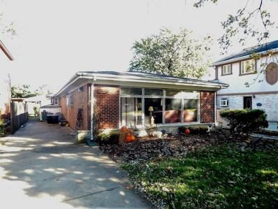 8909 Menard Avenue, Morton Grove, IL 60053 - MLS#: 10142086