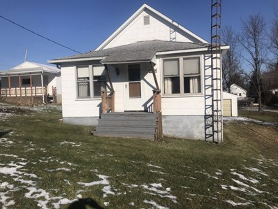 630 W South Street, Granville, IL 61326 - #: 10142171