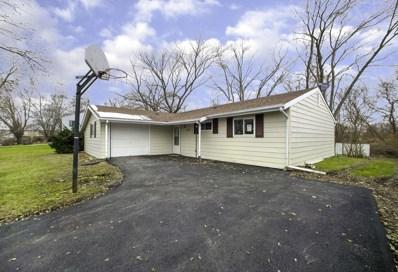 240 Glengary Drive, Bolingbrook, IL 60440 - MLS#: 10142217